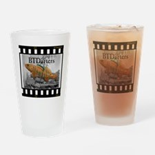 BTDarters_slide_no_bk Drinking Glass