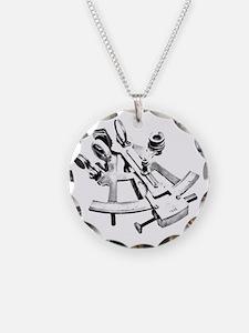 Sailor 2 Necklace