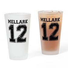 Dist12_Mellark_Ath Drinking Glass