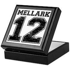 Dist12_Mellark_Ath Keepsake Box