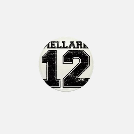 Dist12_Mellark_Ath Mini Button