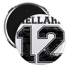 Dist12_Mellark_Ath Magnet