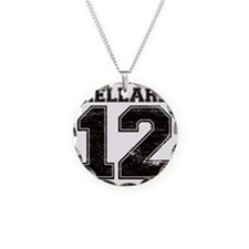 Dist12_Mellark_Ath Necklace