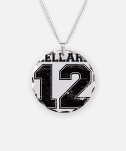 Dist12_Mellark_Ath Necklace Circle Charm
