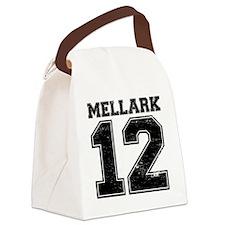 Dist12_Mellark_Ath Canvas Lunch Bag