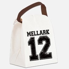Dist12_Mellark_Ath Canvas Lunch Bag