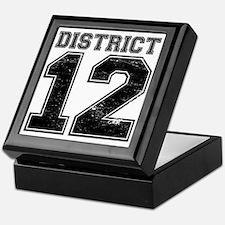 Dist12_Ath Keepsake Box