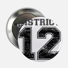 """Dist12_Ath 2.25"""" Button"""