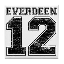Dist12_Everdeen_Ath Tile Coaster