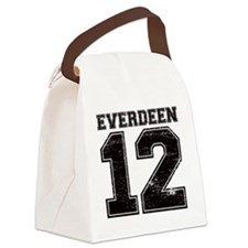Dist12_Everdeen_Ath Canvas Lunch Bag