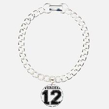 Dist12_Everdeen_Ath Bracelet