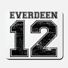 Dist12_Everdeen_Ath Mousepad