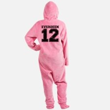 Dist12_Everdeen_Ath Footed Pajamas