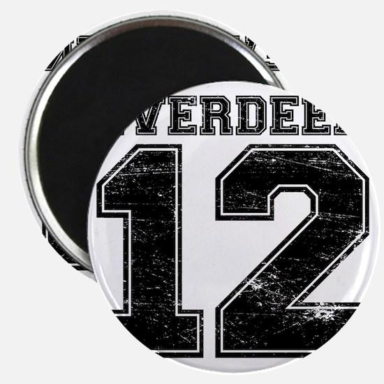 Dist12_Everdeen_Ath Magnet