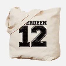 Dist12_Everdeen_Ath Tote Bag