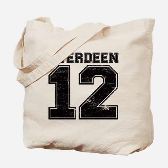 Dist12_Everdeen_Ath Tote Bag