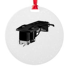 IShareNeedlesBIGGER Ornament