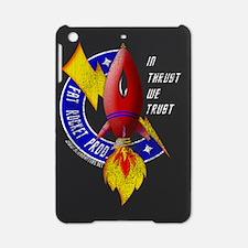 Fat-Rocket-Productions iPad Mini Case