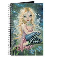 Starlight Fairy Journal