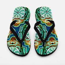twin-size-DREAM-WEAVER Flip Flops