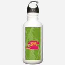 phone-itouch Water Bottle