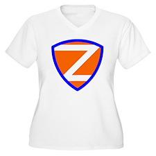 SuperZ T-Shirt