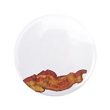 """baconpoem 3.5"""" Button"""