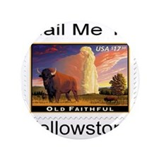 "mailmeto_yellowstone 3.5"" Button"