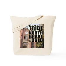 IdahoTribe7100 Tote Bag