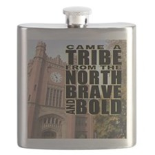 IdahoTribe7100 Flask