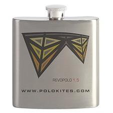 4415G1-light-bg Flask