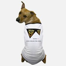 441501-light-bg Dog T-Shirt