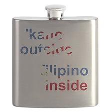 ps_kanoutside_flat Flask