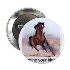 "horse_ebooks 2.25"" Button"