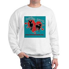 IpadSleeve Sweatshirt