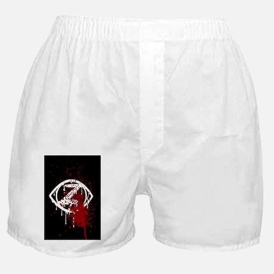 Terra-Necro-eye 3 Boxer Shorts
