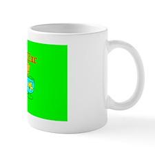 toiletry_bag Mug