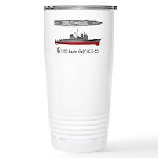 Tico_CG-55_Tshirt_Front Travel Mug