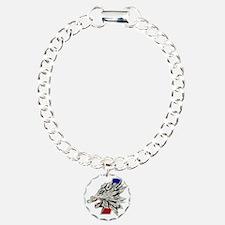 Groupe ARDENNE 1 2 ESC Bracelet