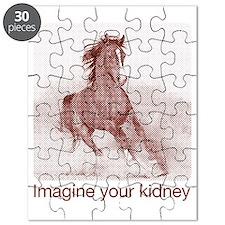 horse_ebooks Puzzle