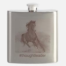 horse_ebooks Flask