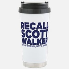 ART Recall Walker 2 Travel Mug