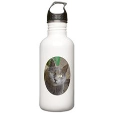 falshikakecelja Water Bottle