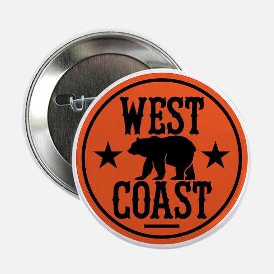 "westcoast01 2.25"" Button"