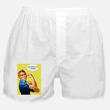sigg Boxer Shorts