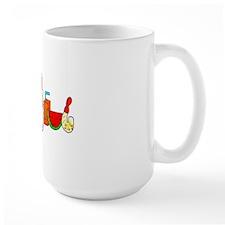 ilubgrub Mug