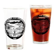 JIRP Black logo FV 1800x1800 -- 300 Drinking Glass