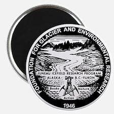 JIRP Black logo FV 1800x1800 -- 300 dpi Magnet