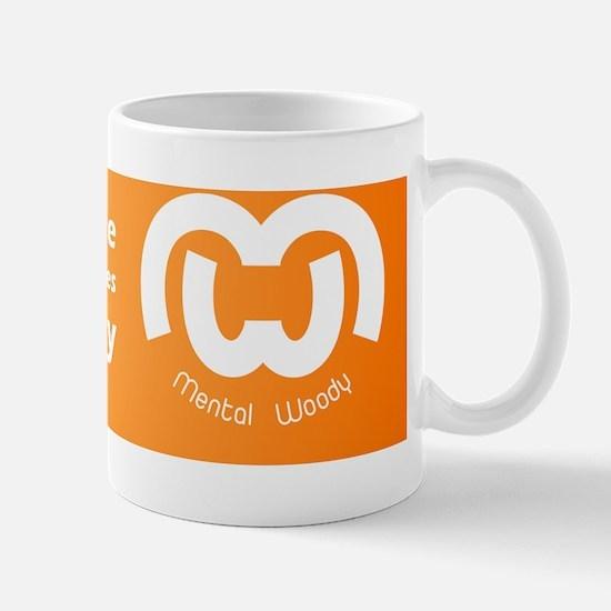 CustomerService Mug