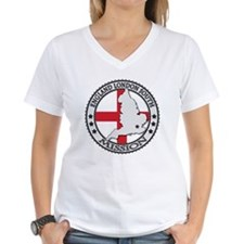 England London South LDS Mi Shirt